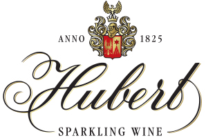 hubert logo new
